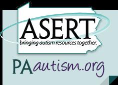 ASERT-PAautism-Vertical-A01