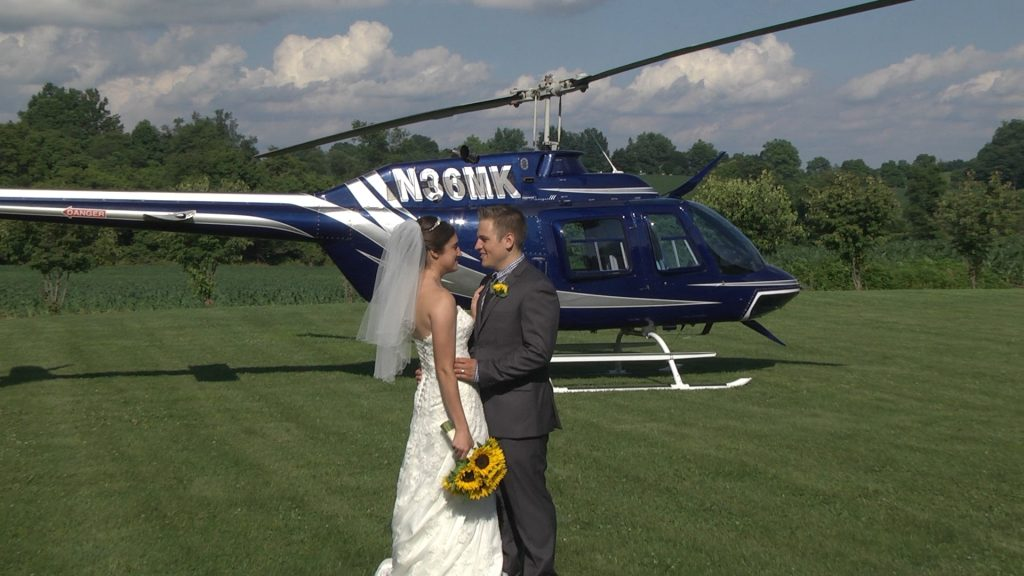 CouplewithChopper