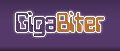 Gigabiter-Logo