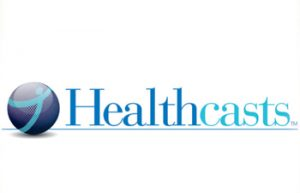 Healthcasts_logo