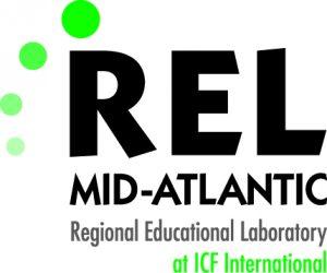 REL_ICFlogo