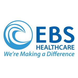 ebs_logo_600x600