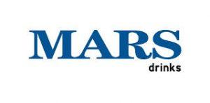 marsdrinks