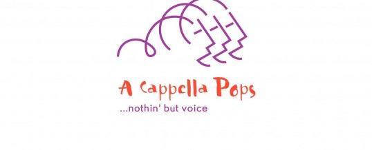 A Cappella Pops Promotion Video
