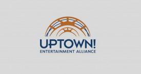 Uptown! Knauer Performing Arts Center Branding Film