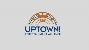 Uptown! Entertainment Alliance_71_grab