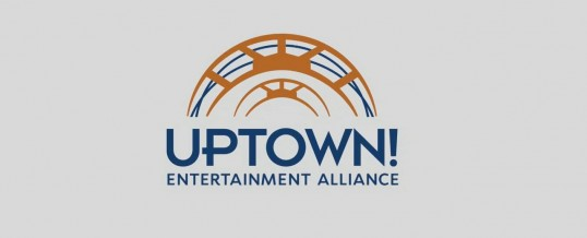 Uptown! Knauer Performing Arts Center Branding Film