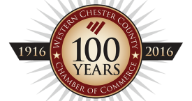 Western Chester County Chamber 100 Year Celebration
