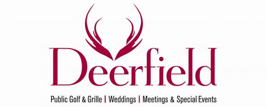 Deerfield Branding Films