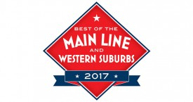 Main Line Today 2017 Best of the Main Line Party