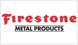 Firestone_Logo4-275x160