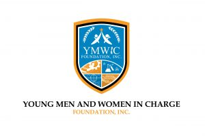 YMWIC_logo_04242014_V1