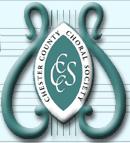 CCCS logo rev