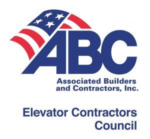 Elevator-Contractors-Council