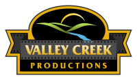 Valley Creek Productions || Philadelphia Area Videographers - Wedding, Event, and Corporate Videography