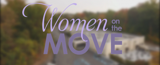 Main Line Today 2016 Women on the Move
