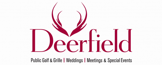 Deerfield Branding Films